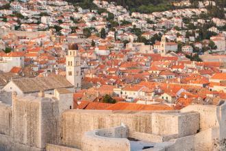 Dubrovnik DMC Intours