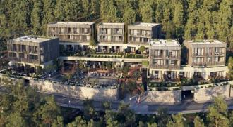 Hvar Fünf-Sterne-Resort Maslina Olive